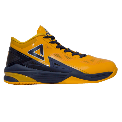 PEAK LIGHTNING YELLOW / NAVY (US6-US12)
