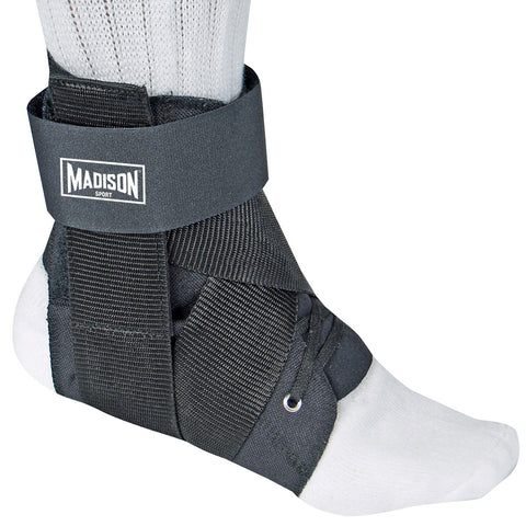 Ankle Guards Pro