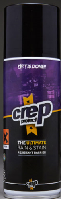 CREP Protect Rain & Stain Barrier Spray