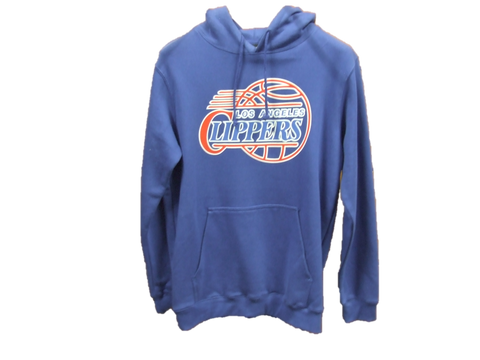 Budget Los Angeles Clippers Hoody