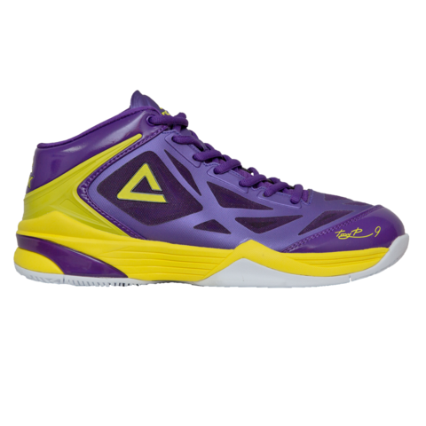 OFFICIAL SYDNEY KINGS SHOE TP9 JNR (K11-US5)