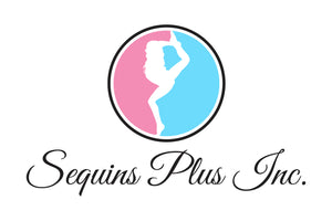 Sequins Plus Inc.