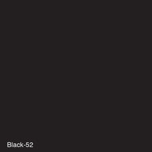 Load image into Gallery viewer, Fabric swatch for Mondor Durable Tight, style 345, colour black.