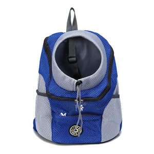 Dog Backpack & Carrier Premium Quality