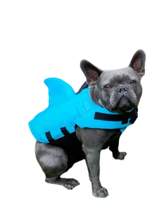 Premium Dog Life Jacket Vest for Dogs