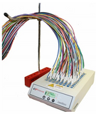 Cable Management Arm - Connectedfibers-Online