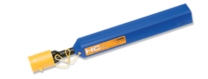 USConec IBC™ Brand Cleaner HC - 9394 - Connectedfibers-Online