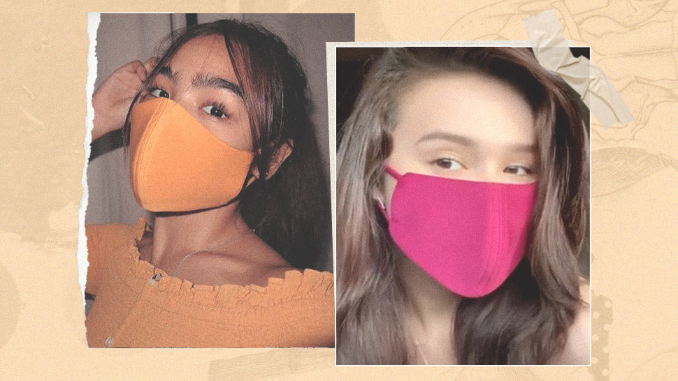 This Local Brand Is Selling Face Masks to Donate to COVID-19 Relief Efforts