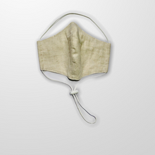 Load image into Gallery viewer, Hemp Face Mask-Adult