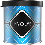 Involve® Gel Can - Atlantis : Air Freshener
