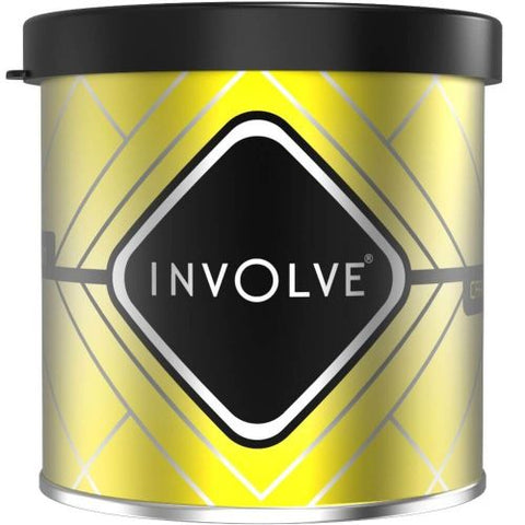 Involve® Gel Can - Citron : Air Freshener