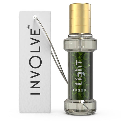 Involve® Rainforest - Moon Light : Spray Air Perfume