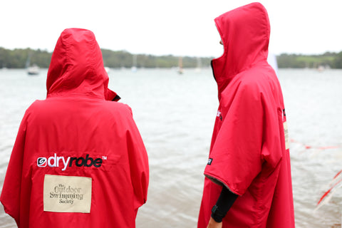 dryrobe, dryrobeterritory, swim, swimming, open, water, outdoor, swimming, society