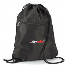 Dryrobe Drawstring Bag