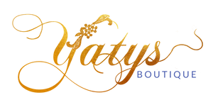 Yatys Boutique