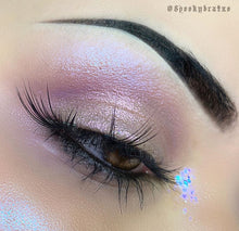 Load image into Gallery viewer, Hades Glitter Gel - slayfirecosmetics