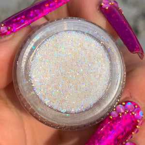 Confetti Club Glitter Gel (Ultra Fine) - slayfirecosmetics