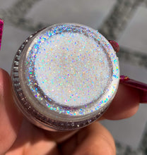 Load image into Gallery viewer, Confetti Club Glitter Gel (Ultra Fine) - slayfirecosmetics