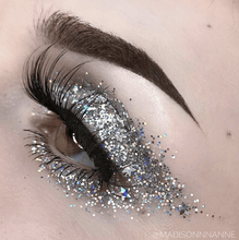 Load image into Gallery viewer, Stardust Loose Glitter - slayfirecosmetics