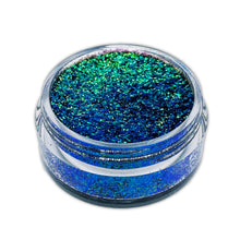 Load image into Gallery viewer, Number 3 Glitter Gel - slayfirecosmetics