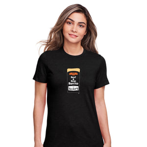 Allsups Ladies T-Shirt