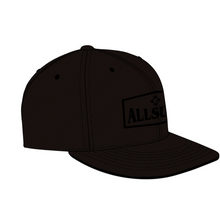 Load image into Gallery viewer, Allsups Exclusive Headwear - Hat