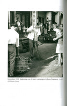 Load image into Gallery viewer, From Third World to First (The Singapore Story: 1965-2000)