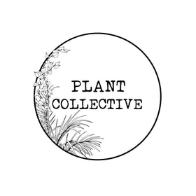 Plant Collective