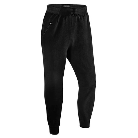 Force Stance Joggers
