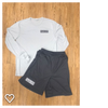 The Trainer Shorts