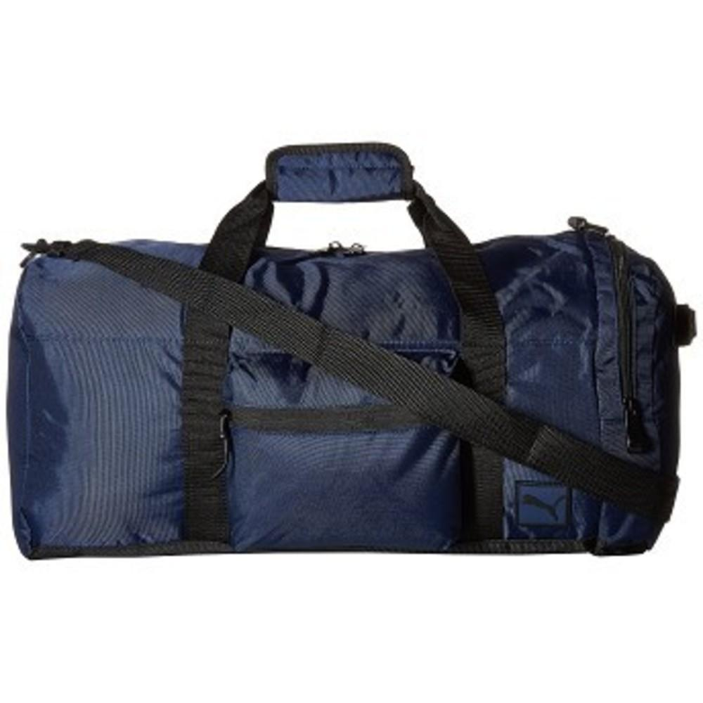 Evercat Rotation Duffel ネイビー