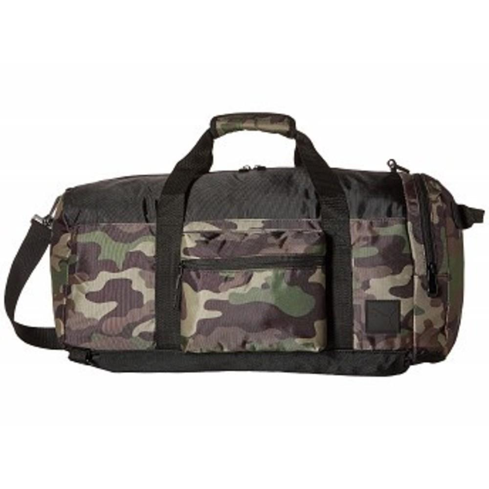 Evercat Rotation Duffel Convertible カモフラージュ