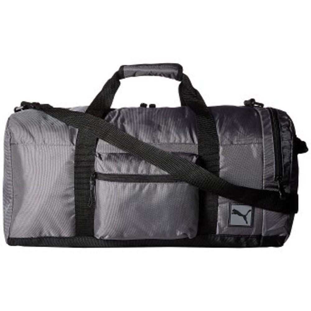 Evercat Rotation Duffel Medium Grey