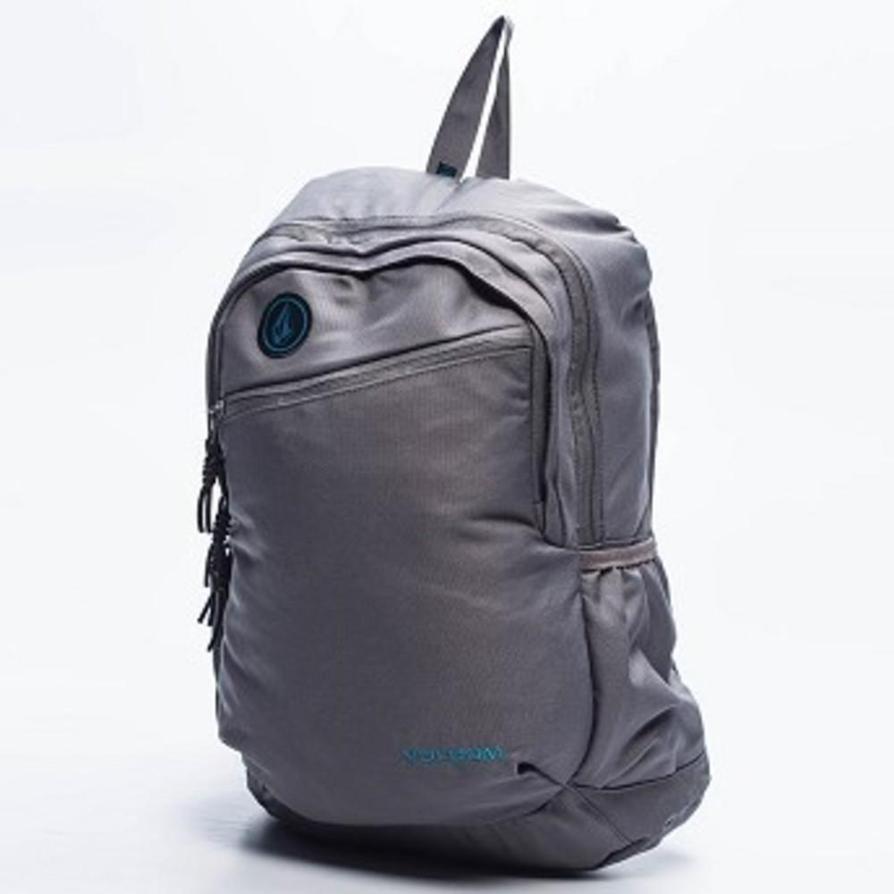 Acumen Pack Grey Pewter