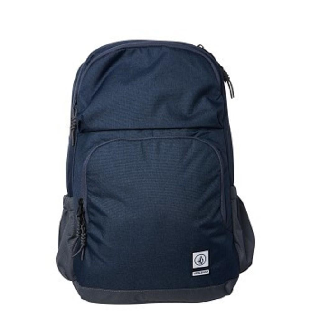Roamer 31L Backpack MIDNIGHT BLUE