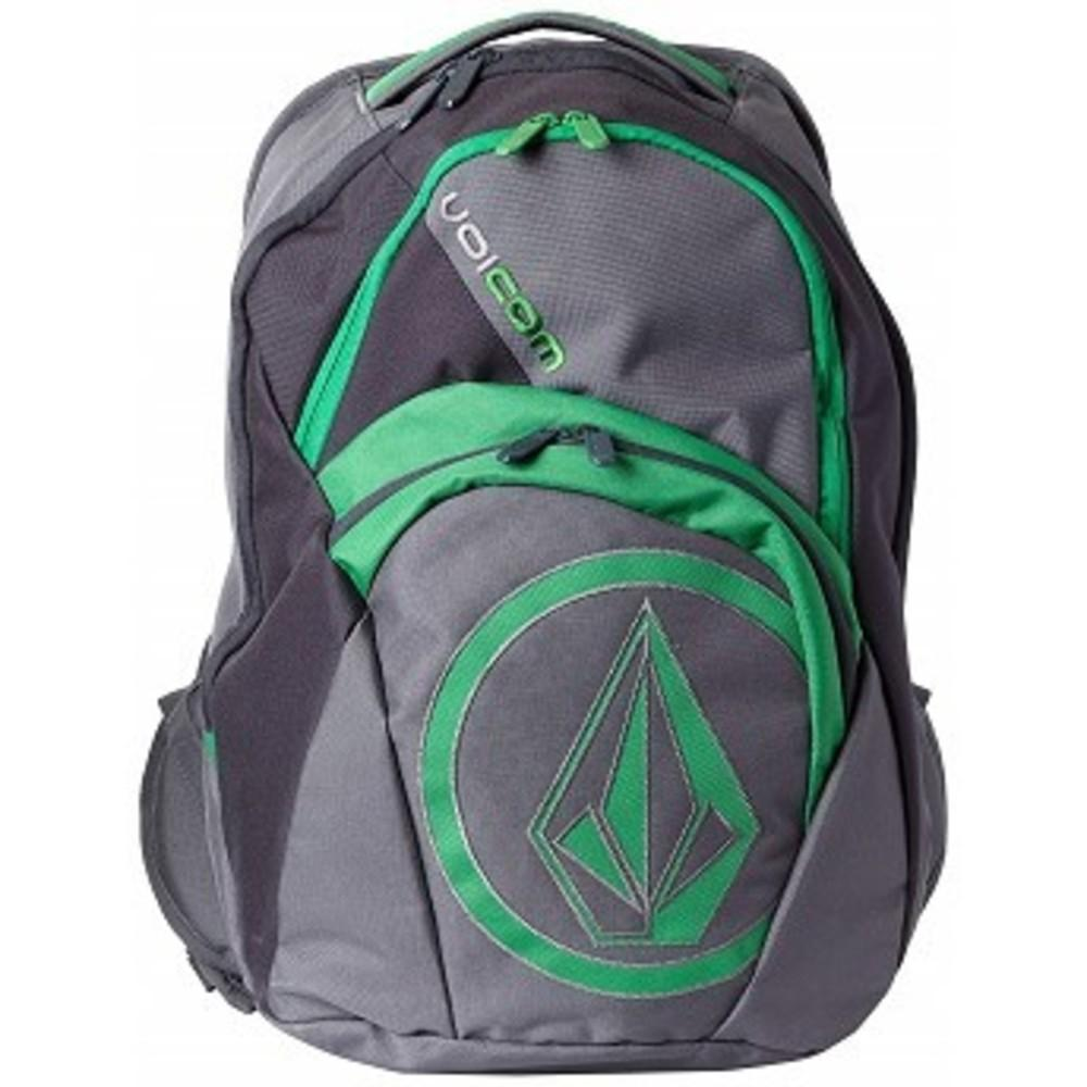 Volcom Mens Purma Backpack FREE