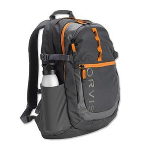 Orvis Safe Passage 800 Day Pack One color(ワンカラー)