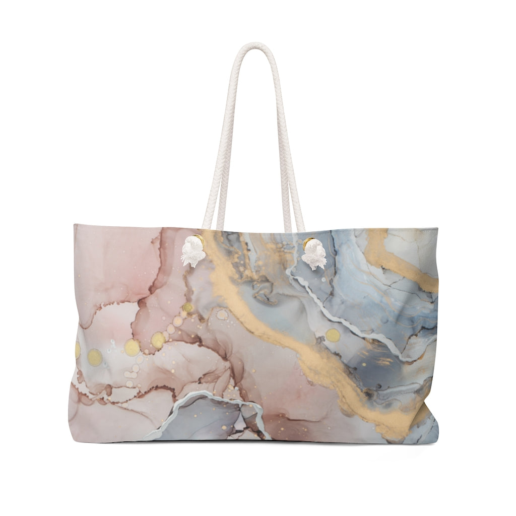 Bags Weekender Bag - Harper - Glitter Enthusiast