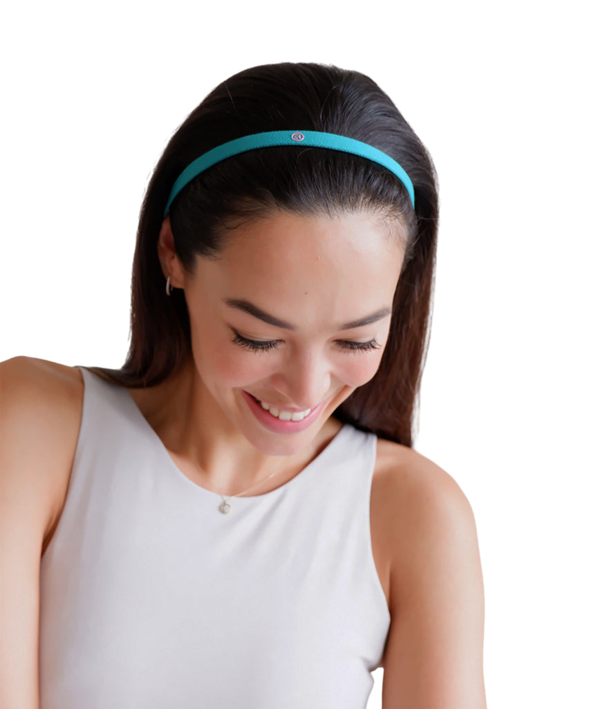 Active Hair Bands - Joyful set