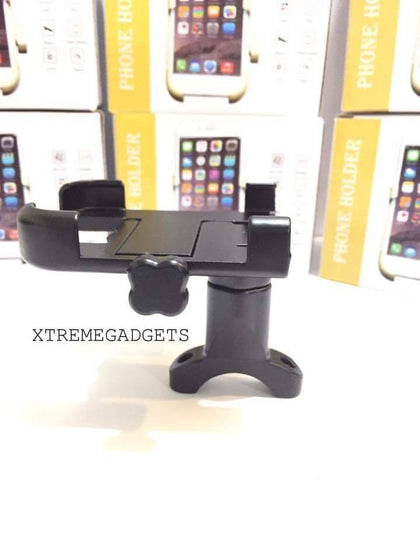 C1 Phone Holder without charger