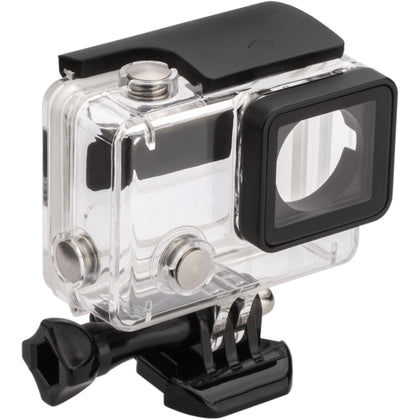 HERO 4 WATERPROOF CASE