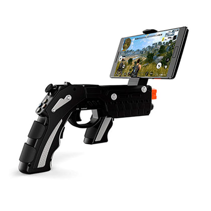 IPEGA The Phantom Shox Blaster Wireless Gun