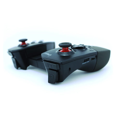 IPEGA Red spider Wireless Controller PG-9055
