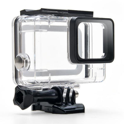 HERO 6 TELESIN WATERPROOF CASE