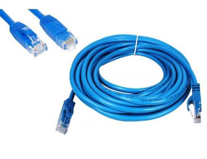 Lan Cable CAT 6 (6m)