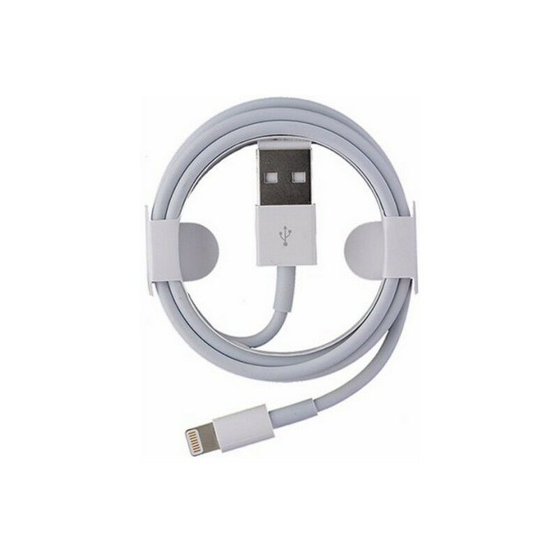 OEM Lightning Data Cable