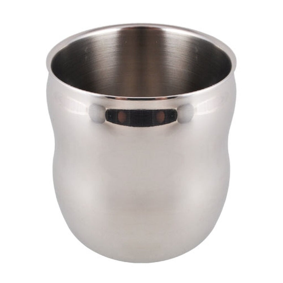 Case of 12 - Double Wall Stainless Steel Tumbler