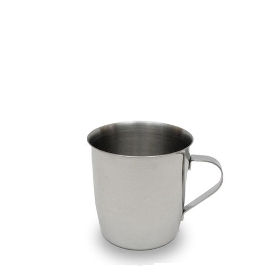 Children's Stainless Steel Mug - 200 ml / 7 oz