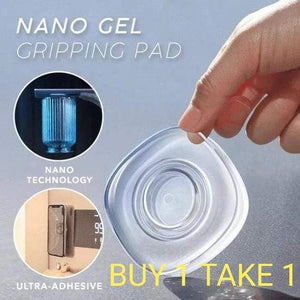 Magic Nano Pad (Buy 1 Take 1)