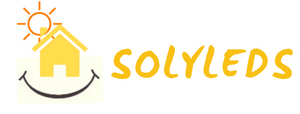 SOLYLEDS